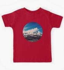 Alaska Mountain Kids Clothes