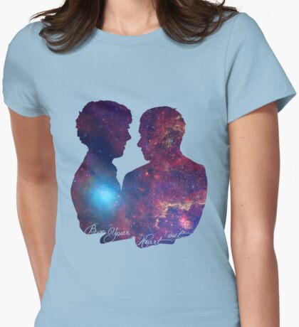 Burn Your Heart Out. T-Shirt