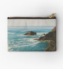Oregon Coast Studio Pouch