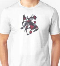 yoyo noko Unisex T-Shirt