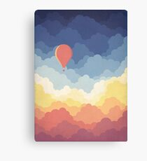 df393f57b44ded Hot Air Balloon Gifts & Merchandise | Redbubble