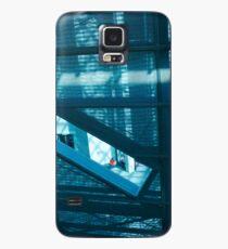 Captured Case/Skin for Samsung Galaxy