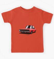 Dodge Challenger R/T Kids Clothes