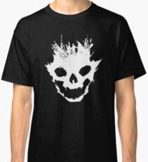 Emile's Skull Classic T-Shirt