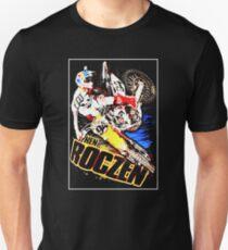 ken roczen Unisex T-Shirt