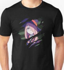 Sucy Inspired Anime Shirt T-Shirt