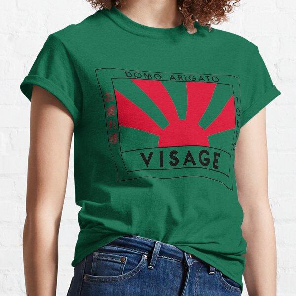 Return of the Living Dead - Freddy Replica T-Shirt Classic T-Shirt
