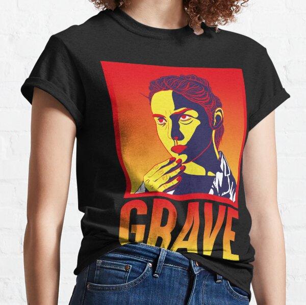 GRAVE Classic T-Shirt