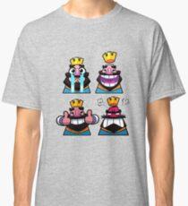 clash royal Classic T-Shirt
