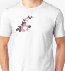 Marinette Dupain Cheng  Unisex T-Shirt