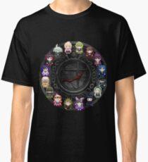New Despair V3 Classic T-Shirt
