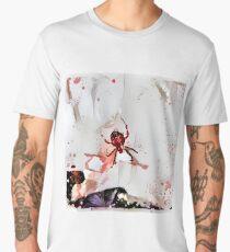 Murder Spider 7763 Men's Premium T-Shirt