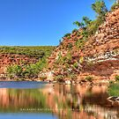 Kalbarri National Park by garts