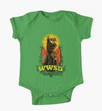 WWSD Kids Clothes