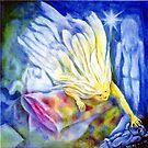 ANGELS by IRENE NOWICKI
