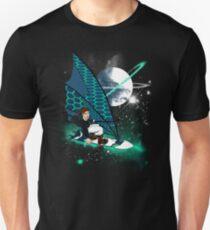 Treasure Planet T-Shirt