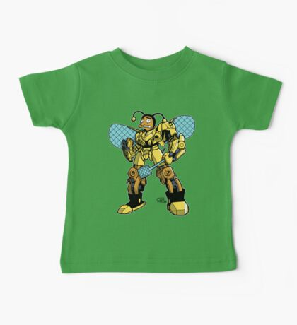 Bumblebee Kids Clothes