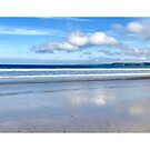 Seaside by chocolatesox