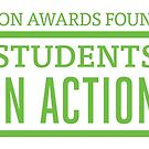 Students In Action by JeffersonAwards
