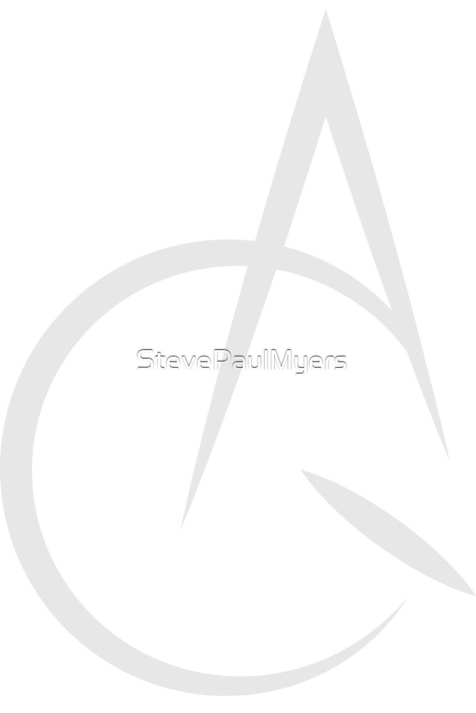 Acquaint Clothing Icon Light by StevePaulMyers