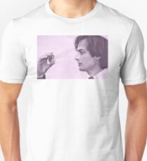 Richard Dawkins Reflection T-Shirt
