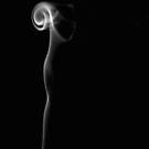 Smoke Signals by Kylie Reid