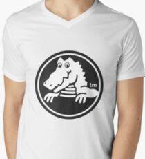 Crocs  Men's V-Neck T-Shirt