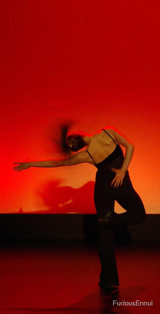 Dance 0001 by FuriousEnnui