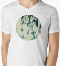 Calling All Skeletons No.1 T-Shirt