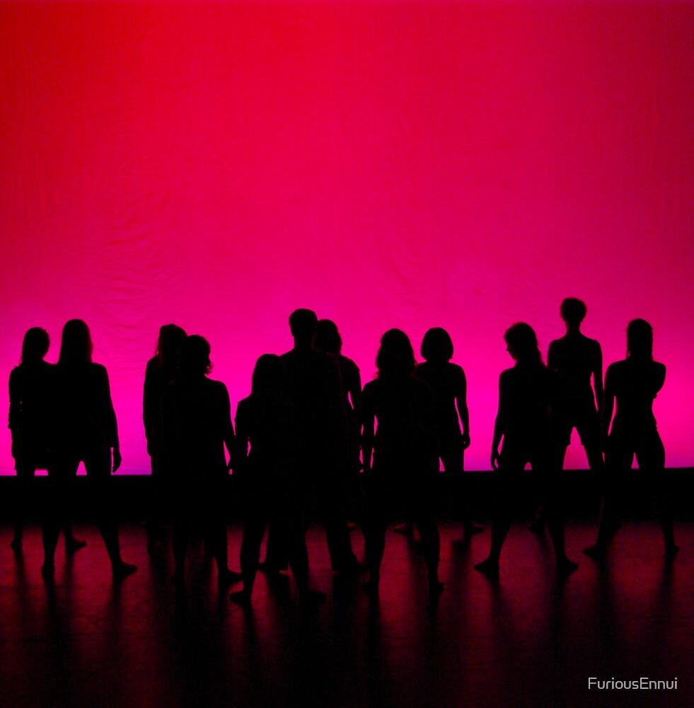 Dance 0005 by FuriousEnnui