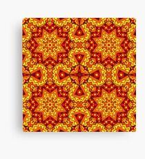 Pattern-139 Canvas Print