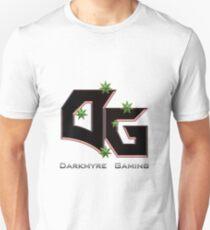 Darkmyre Gaming Unisex T-Shirt