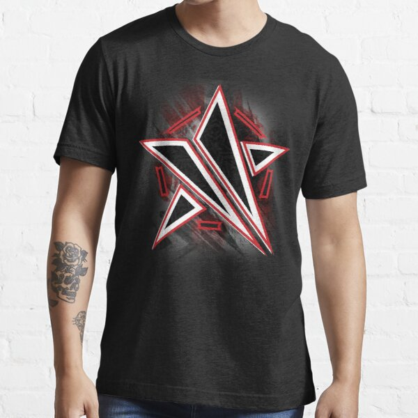 Shattered Star Persona (Alt) Essential T-Shirt