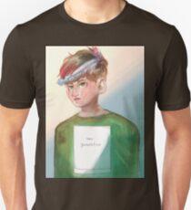 Regen T-Shirt