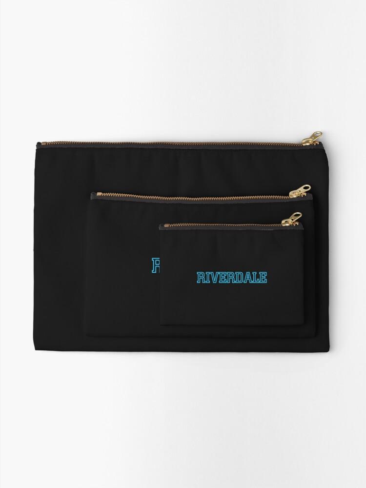 Vista alternativa de Bolsos de mano Riverdale