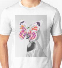Liko Unisex T-Shirt