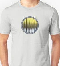 Amplitude T-Shirt