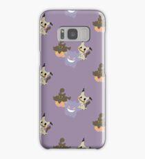 Ghost Pals Samsung Galaxy Case/Skin