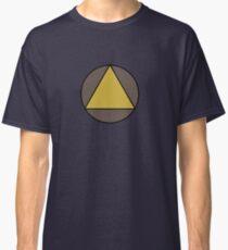 David's T-Shirt Classic T-Shirt