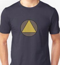 David's T-Shirt Unisex T-Shirt