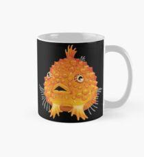 Pacific Spiny Lumpsucker Classic Mug