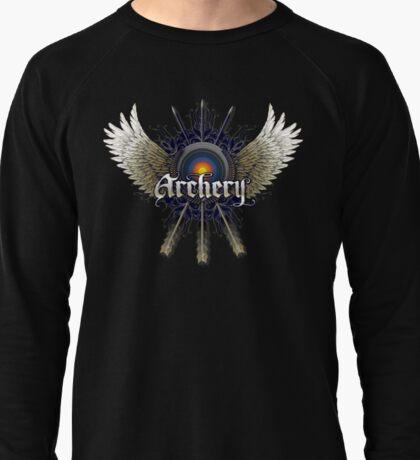 Archery 2 Lightweight Sweatshirt
