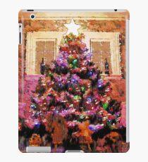 The Holiday Season iPad Case/Skin