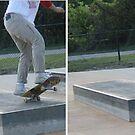 skater by snapprint365