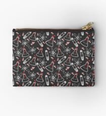 Chem love Studio Pouch