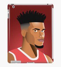 Jimmy Butler iPad Case/Skin