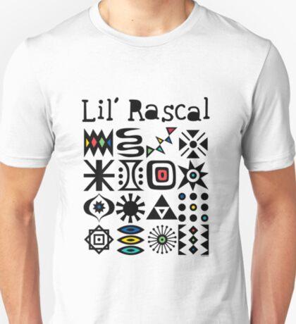 Lil' Rascal T-Shirt