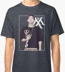 Monsta X - Jooheon Classic T-Shirt