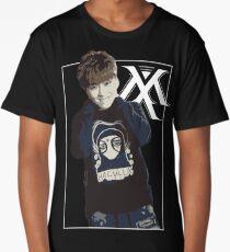 Monsta X - Kihyun Long T-Shirt
