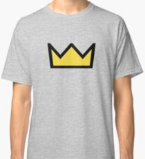 Riverdale - Bughead, Betty Cooper Crown  Classic T-Shirt